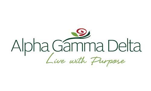 Goetz-Clients-Alpha-Gamma