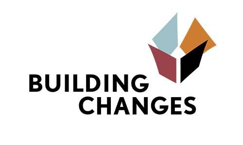 Goetz-Clients-Building-Changes