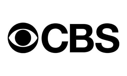 Goetz-Clients-CBS