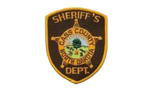 Goetz-Clients-Cass-County-Sheriff