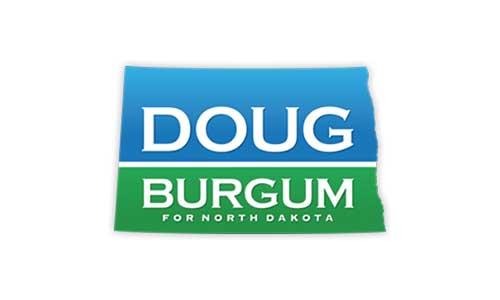 Goetz-Clients-Doug-Burgum