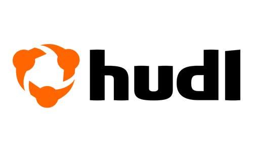 Goetz-Clients-Hudl