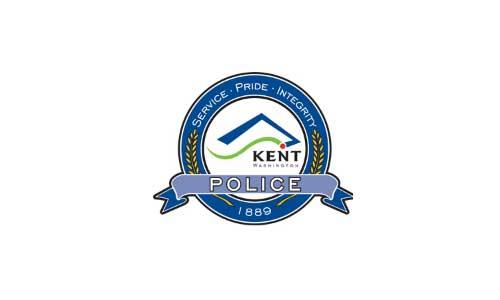 Goetz-Clients-KENT-Police