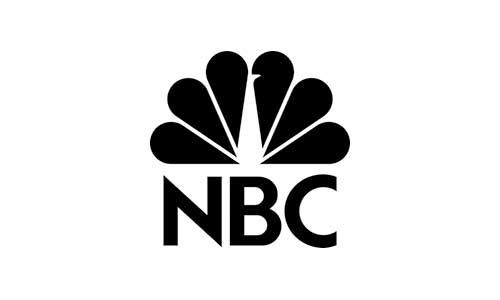 Goetz-Clients-NBC