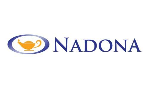 Goetz-Clients-Nadona