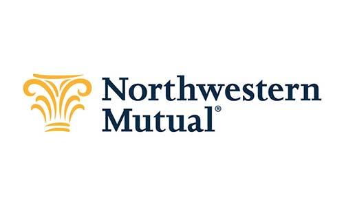 Goetz-Clients-Northwestern-Mutual