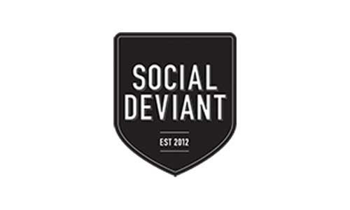 Goetz-Clients-Social-Deviant