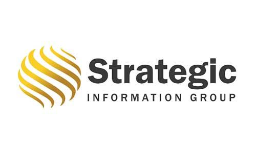Goetz-Clients-Strategic