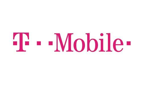 Goetz-Clients-T-Mobile