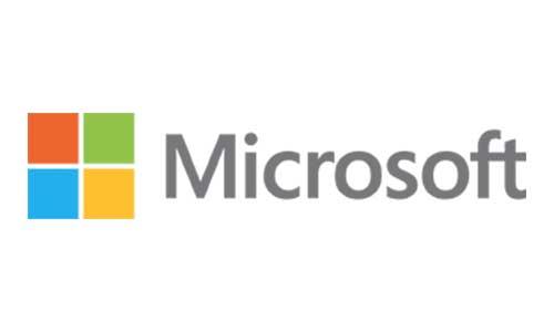 Goetz-Clients-microsoft