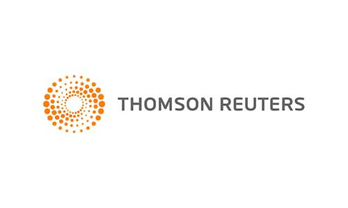 Thomson-Reuters-logo-orange-web