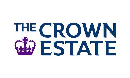 The-Crown-Estate