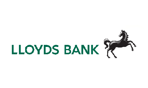 loyds-bank-logo