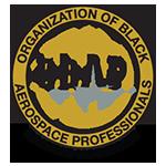 OBAP_Logo_280x280
